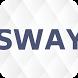 magazyn SWAY by Magazyn SWAY