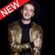 عماد بنعمر جميع اغاني 2018 Imad Benomar by Virtual Services