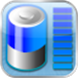 Battery Support(Save Battery) by AppNext