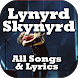 Lynyrd Skynyrd : music , songs & lyrics