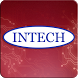 Intech Electric by developed by Newpages