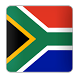 News South Africa Oline by Free Radio