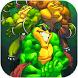Tips Battletoads Double-Dragon by davidscov dev