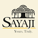 Sayaji Group by Plobal Tech