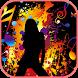 Frases de Músicas by AppsCuanticas