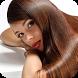 صبغ الشعر كالمحترفين في المنزل by abdo.apps