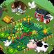 เกมส์ปลูกผักสวนครัว by Appover99