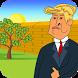 Trump Run. by Pyromaniac Games
