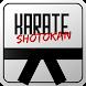 Karate Shotokan by Media APP