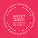 Sweet Design by Apps-vision