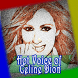 Hot Voice of Celine Dion by Bananaa Apps