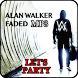 Alan Walker Songs Mp3 by her zaman basari