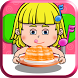 Jelly On A Plate by BHMEDIA
