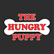 The Hungry Puppy by The Hungry Puppy