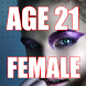 Age Calculator : Age Finder by Moji Apps