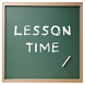 Lesson Time by EntDan