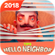 Tips for Hello Neighbour 2018