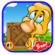 Funny Dona Duck Jumper by Studio Game USA