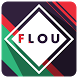 Flou - Puzzle Game by Gimku