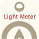 LightMeter by mrt