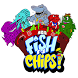 FishNChips Poker by Intech Creative LLC