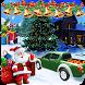 Christmas Simulator 2016 Santa by Interstellar Games