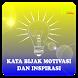 Kata Bijak Motivasi Inspirasi by Kaminggi