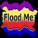 Flood Me by kasurdev