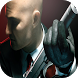 The HITMAN Sniper Shooter by devsurfer