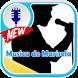 Musica de Marisela Hits by Lope Musica