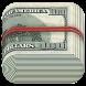 Im Rich Premium by magiscreen