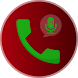 Auto call recorder by Music & recorder apps