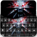 Wild Wolf Keyboard Theme by Mega Lab Studio