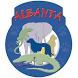 Veterinaria Albanta by Nessware.Net & Ing.NestorAlfaro