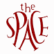 The Space Theatre by Your-Theatre Limited