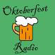 Oktoberfest Radio by Nobex Radio