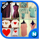DIY Refashion Old Clothes by NursAndi