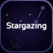 Stargazing by Paul S Burgess