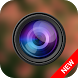 Blur Image Background Editor DSLR Effect by Prinext