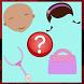 Iconic Doctor Kids Quiz by gogoquiz