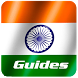 Indian Browser Guide by RAMDEV INFOTECH