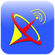 Better Phone by Zahin Telecom Limited