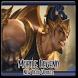 Latest Guide Mobile Legend New Hero by Wisberg Devs