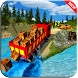Euro Truck Cargo Simulator Drive by Vallcosoft Games