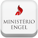 Ministério Joel Engel by Velasco Ti