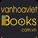 Doc truyen - Radio mien phi by Vanhoavietbooks
