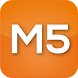 M5 Smart Watch APP by WirelessMe