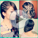 Hairstyle Step by Step Guide by Natasha W. Cooper