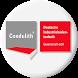 Condulith Technik-App by Condulith® (BCLK be creative Lübbecke)