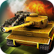 Multi Tank Craft: World of Multiplayer War Games by Fat Lion Games: Crafting & Building Adventure